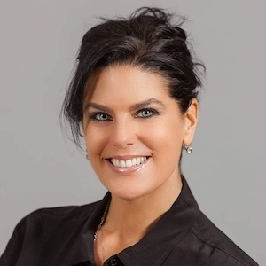 Michelle A. Giannone, Agent in New York City - Compass