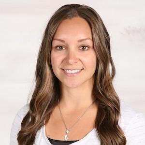 Erika Lane