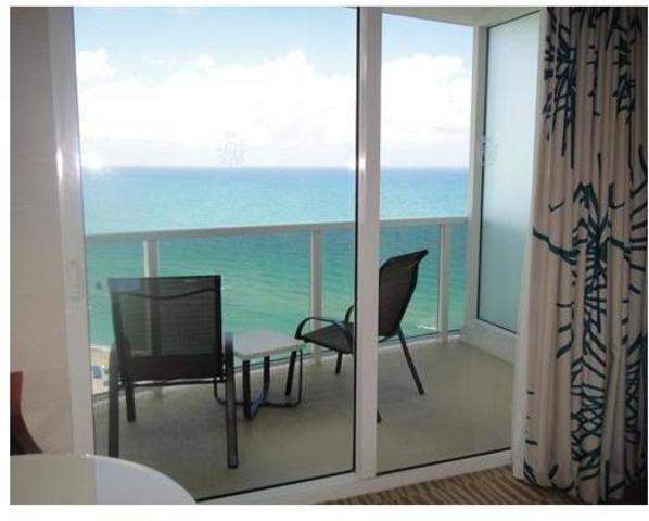 18001 Collins Avenue, Unit 3008 Image #1