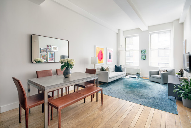 49 East 21st Street, Unit 6D Manhattan, NY 10010