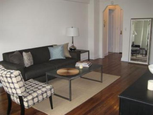 300 West 23rd Street, Unit 5F Image #1