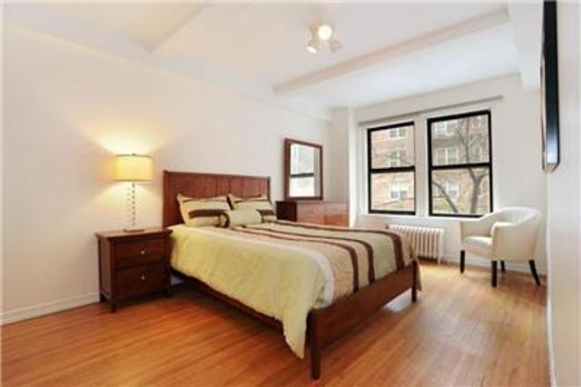 339 East 58th Street, Unit 2D Image #1