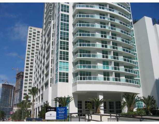951 Brickell Avenue, Unit 907 Image #1