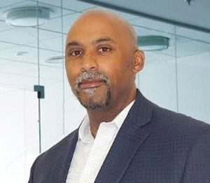 Johnny Hayes,                       Agent in Los Angeles - Compass