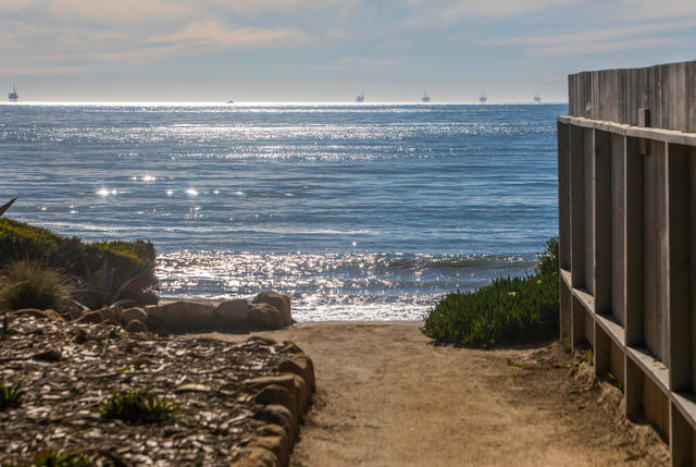 2 Rincon Point Lane Carpinteria, CA 93013