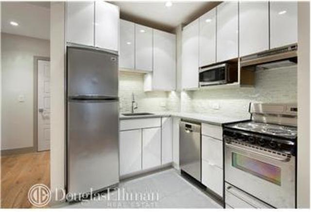 46 West 22nd Street, Unit 5R Image #1