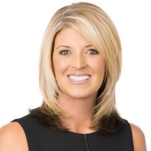 Ginger Leatherwood, Agent in Dallas - Compass