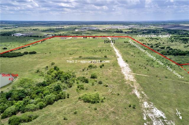11501 Old Lockhart Road Buda, TX 78610
