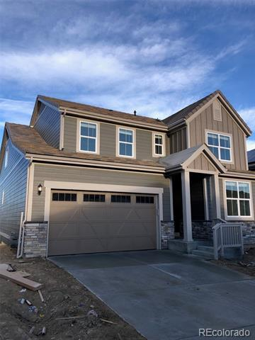 16303 Mount Mestas Way Broomfield, CO 80023