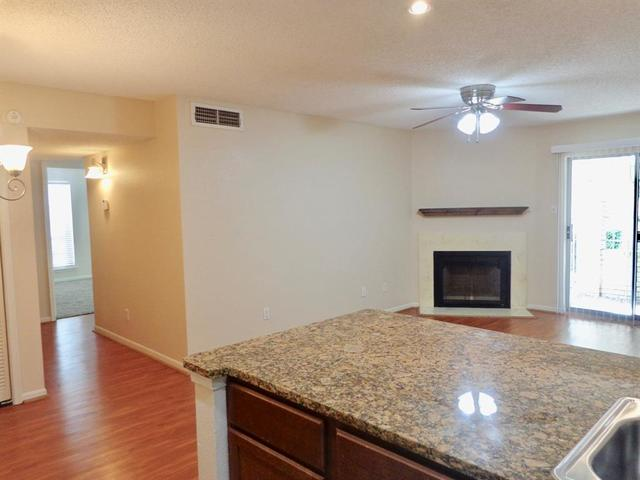 12550 Whittington Drive, Unit 501 Houston, TX 77077