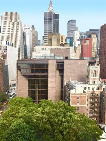 45 Tudor City Place, Unit 1611 Image #1