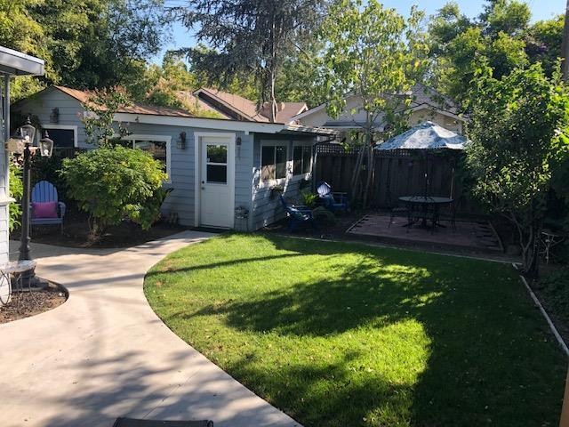 355 South 16th Street San Jose, CA 95112
