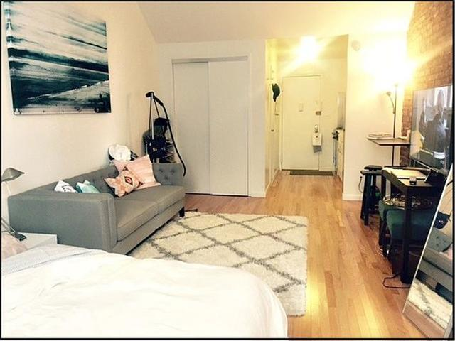 225 West 14th Street, Unit 4C Image #1