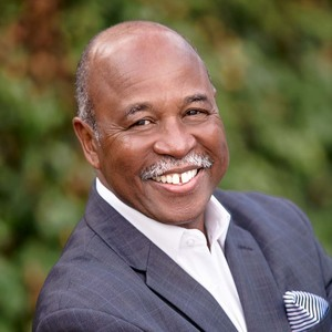 Ron Jackson, Agent in Los Angeles - Compass