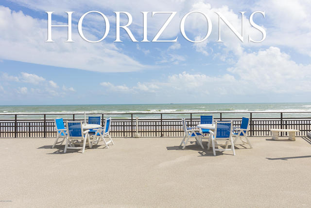 1420 North Atlantic Avenue, Unit 503 Daytona Beach, FL 32118