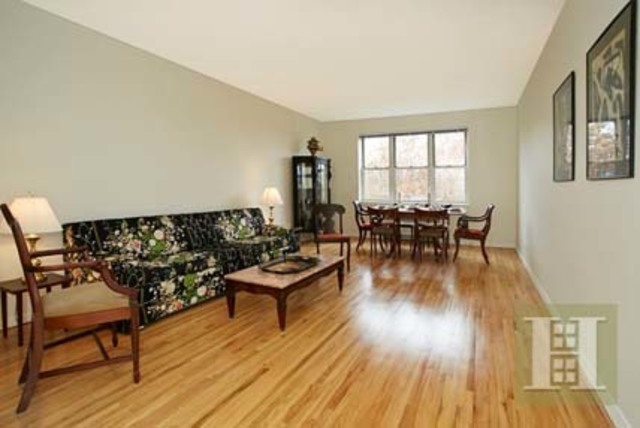 640 West 231st Street, Unit 7D Image #1
