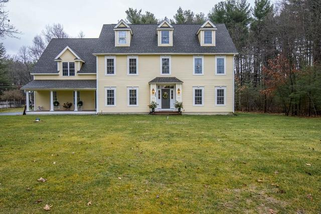 295 Pine Hill Road Image #1