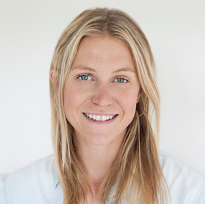 Jordie Karlinski,                       Agent in Aspen - Compass