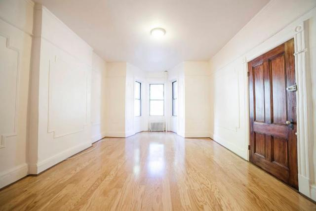 294 5th Street, Unit 1 Image #1
