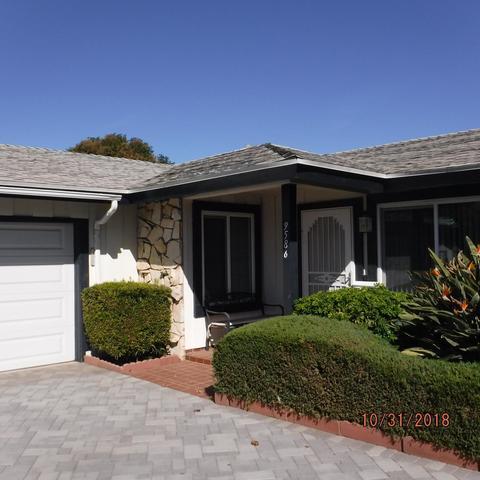 9586 El Cajon Street, Ventura, CA 93004 | Compass