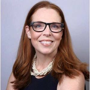 Katherine Waters Clark,                     Agent in Greater Boston - Compass