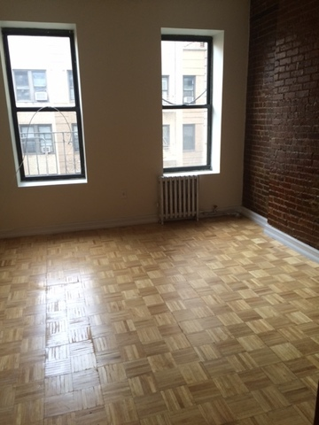 226 West 25th Street, Unit 5FE Image #1