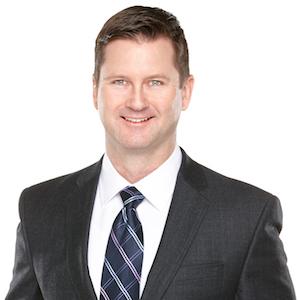 John Stenberg,                       Agent in San Diego - Compass