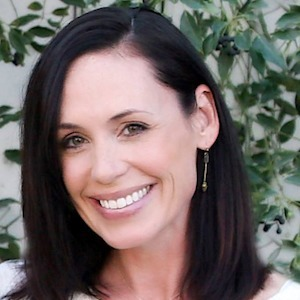 Kimberly Thurman, Agent in Los Angeles - Compass