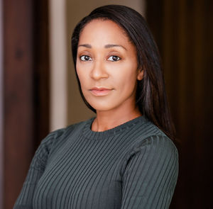 Anastasia Clemons,                       Agent in Los Angeles - Compass