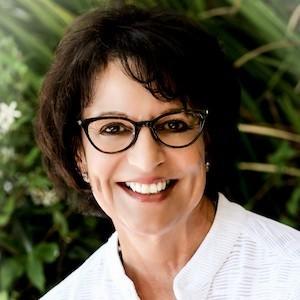 Debbie Elowson, Agent in San Francisco - Compass