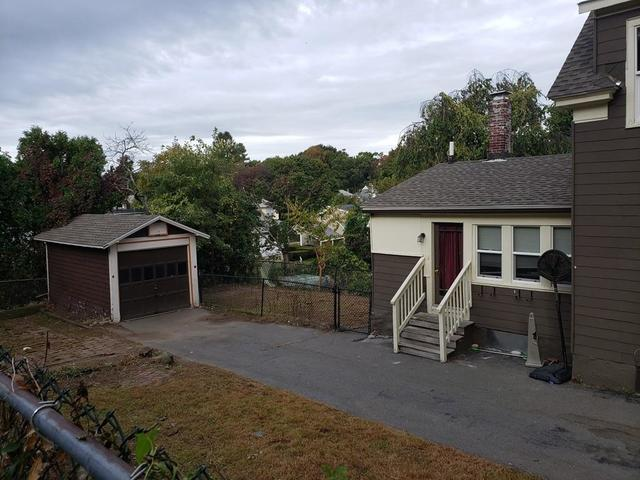 10 Perry Avenue Lawrence, MA 01841