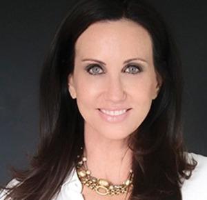 Nancy Gerber, Agent in Los Angeles & Orange County - Compass