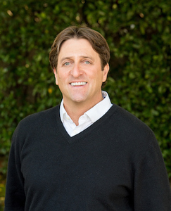 Nino Gaetano, Agent in San Francisco - Compass