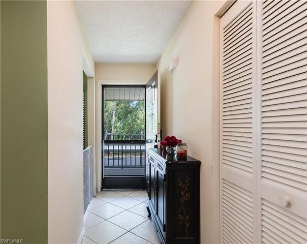 4957 Pepper Circle, Unit C204 Naples, FL 34113