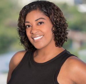 Demi Johnson, Agent in Austin - Compass