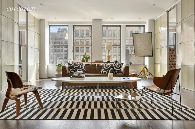 252 West 30th Street, Unit 3AB Image #1
