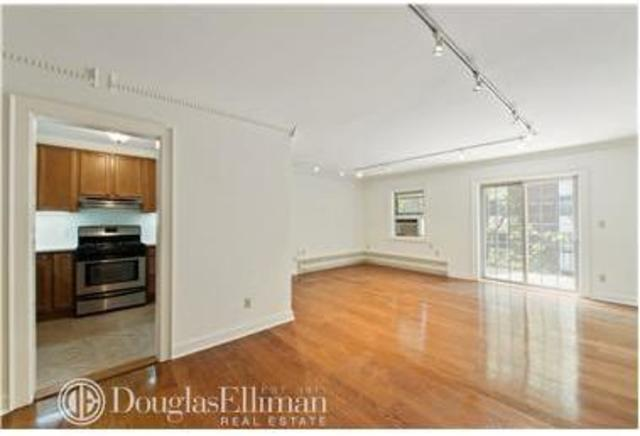 330 East 30th Street, Unit 4 Image #1