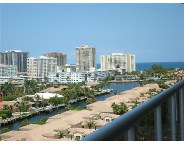 3640 Yacht Club Drive, Unit 1103 Image #1