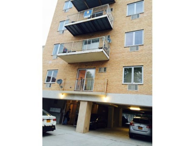 1633 West 6th Street, Unit 5A Image #1