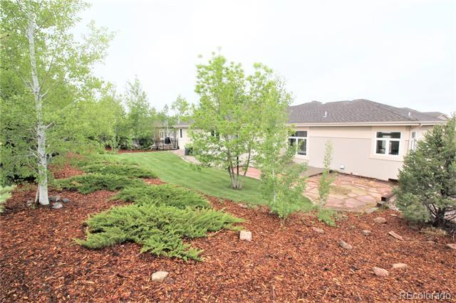 7546 Vardon Way Fort Collins, CO 80528