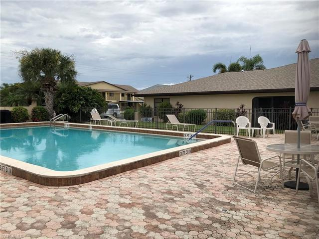 3913 Southeast 11th Terrace, Unit 205 Cape Coral, FL 33990