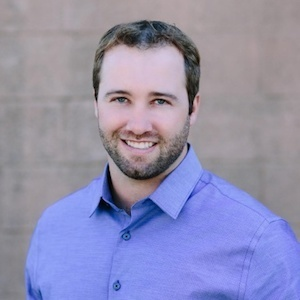 Kyle Robinson, Agent in San Diego - Compass