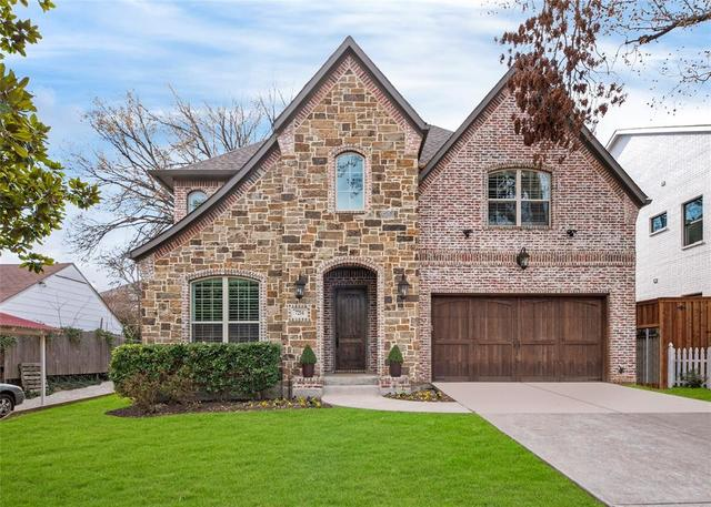 7214 Casa Loma Avenue Dallas, TX 75214