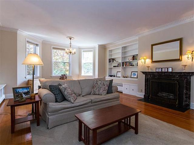 236 Beacon Street, Unit 2B Image #1
