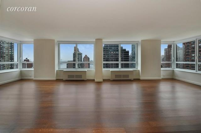 200 East 94th Street, Unit 2617 Image #1