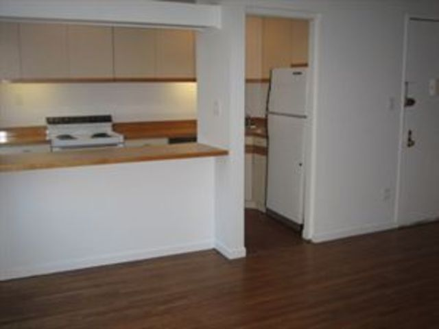 155 West 80th Street, Unit 5F Image #1