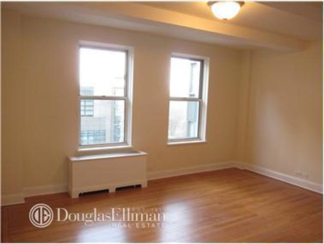 309 West 57th Street, Unit 1609 Image #1