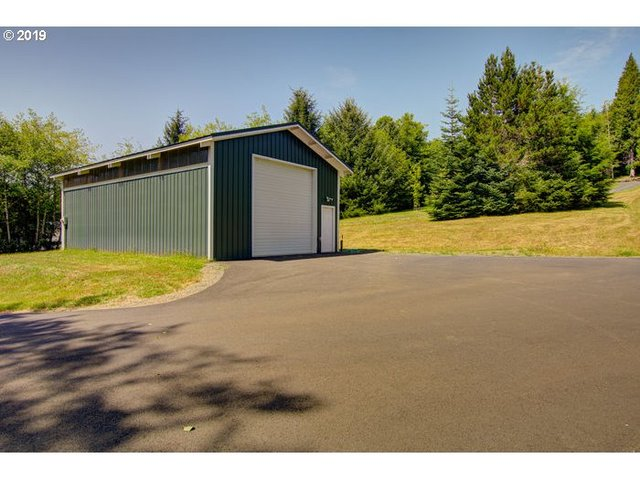 37267 Towhee Drive Astoria, OR 97103
