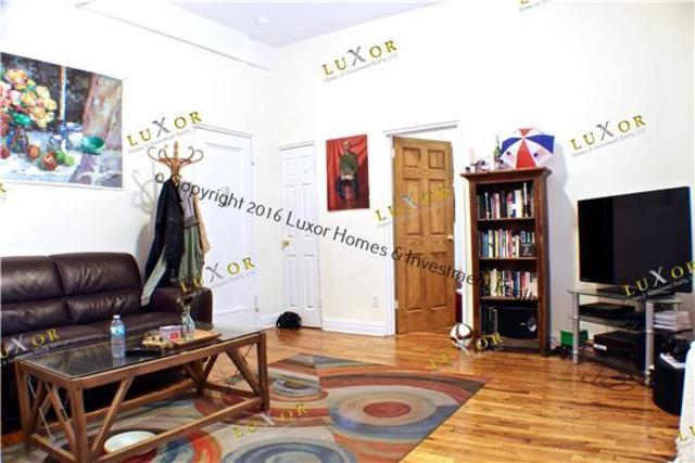 252 West 91st Street, Unit 24 Image #1