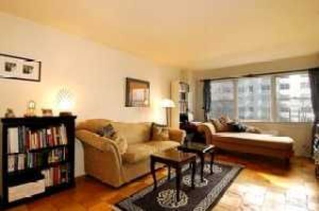 520 East 76th Street, Unit 4D Image #1